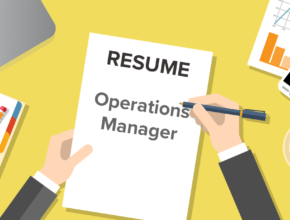 operation-manager