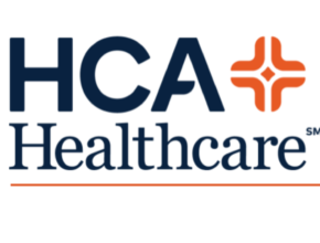 OR-Assistant-job-at-HCA-Healthcare