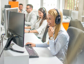 Customer-Service-Assistant
