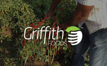 Griffith-Food